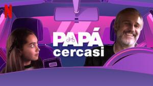 Papà cercasi