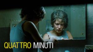 Quattro minuti