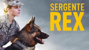 Sergente Rex