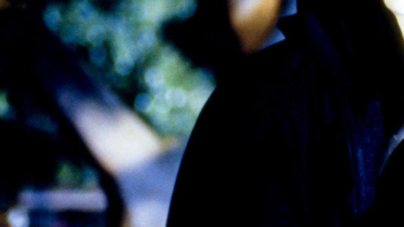 Immagine tratta da Scream 3