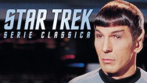 Star Trek - Serie classica