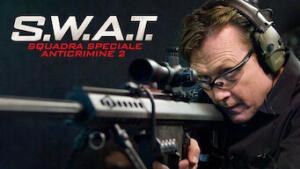 S.W.A.T. - Squadra speciale anticrimine 2