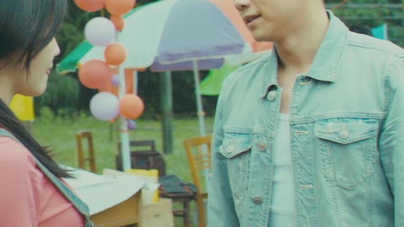 Immagine tratta da So Young