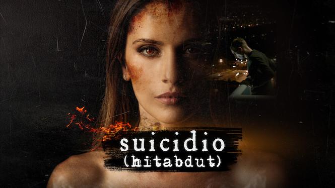 Suicidio (Hitabdut)