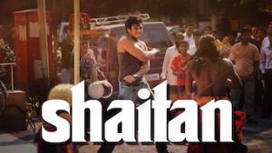 Shaitan