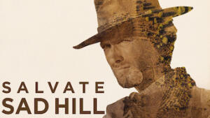 Salvate Sad Hill