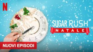 Sugar Rush: Natale