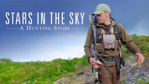 Stars in the Sky: storie di caccia