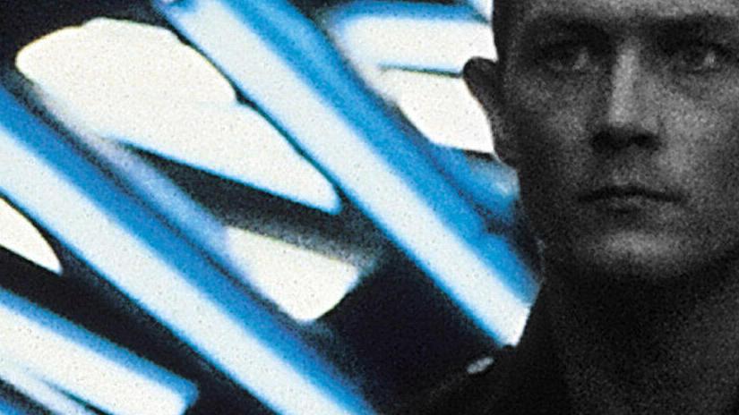 Immagine tratta da Terminator 2 - Il giorno del giudizio