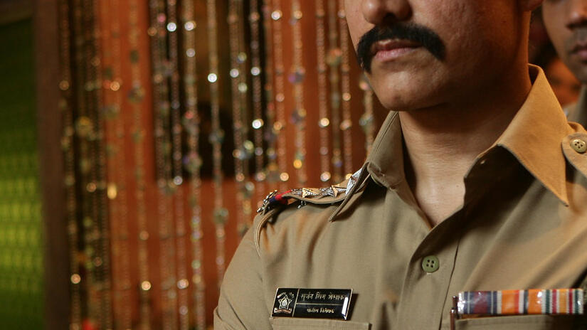 Picture from Talaash