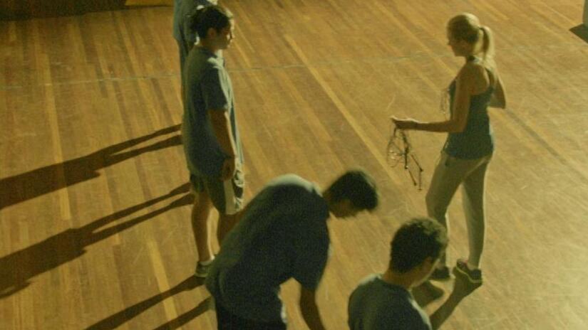 Immagine tratta da The Principal