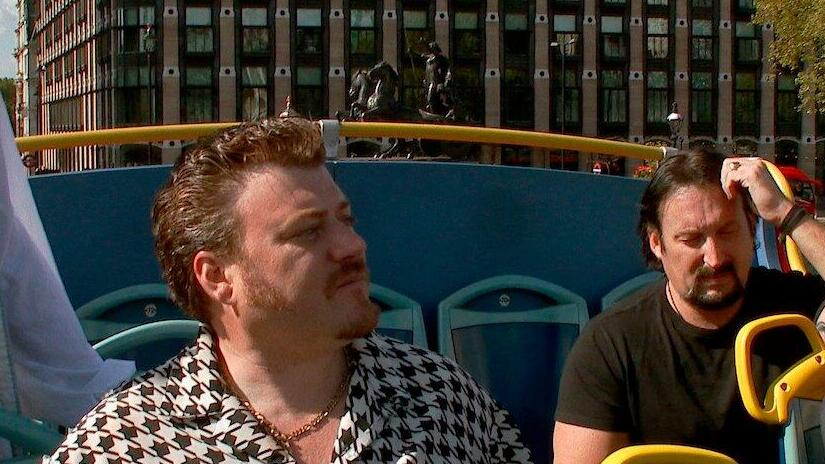 Immagine tratta da Trailer Park Boys: Out of the Park: Europe