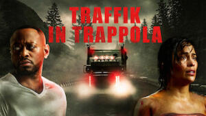 Traffik - In trappola