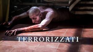 Terrorizzati
