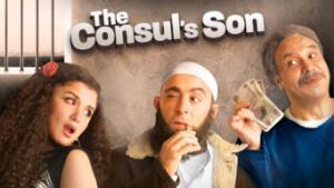 The Consul's Son