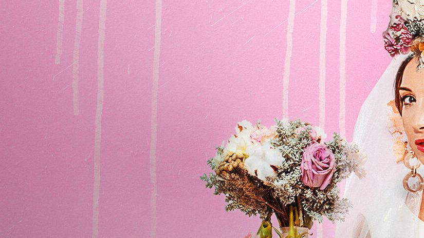 Immagine tratta da The Wedding Coach: come organizzare un matrimonio perfetto