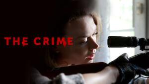 The Crime