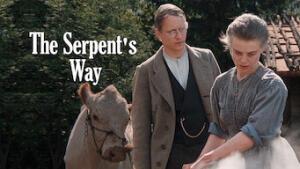 The Serpent's Way