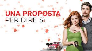 Una proposta per dire sì