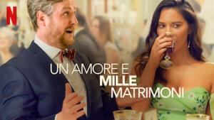 Un amore e mille matrimoni