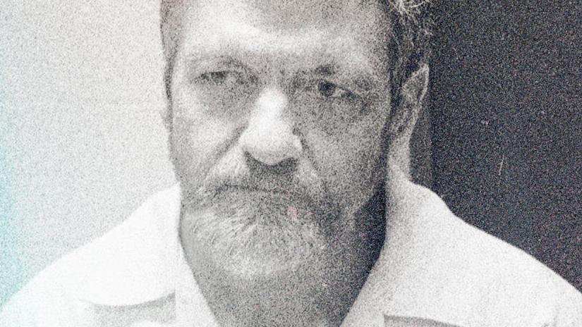 Immagine tratta da Unabomber - In His Own Words
