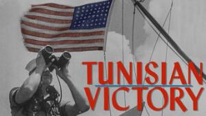Vittoria in Tunisia