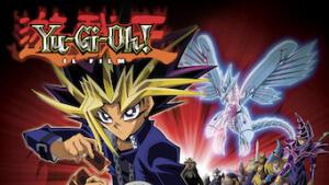 Yu-Gi-Oh! Il film
